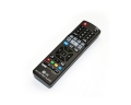LG Remote Control for BP530R BLU RAY Player